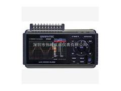 GL220多路温度记录仪