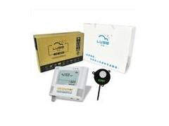 合肥远中二氧化碳记录仪现货销售