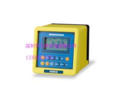 日本CEMCO施美克PET-R11控制功能pH计/ ORP记录仪