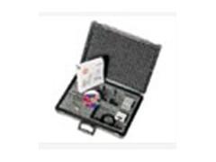 德国德图 0563 1719  电子温度记录仪 (价格优惠)