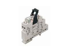 固态继电器模块PRS 24Vdc LD 2COAU库存供应