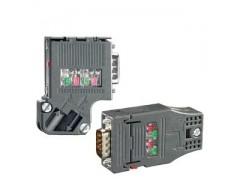 固态继电器6ES7322-1BF01-0AA0