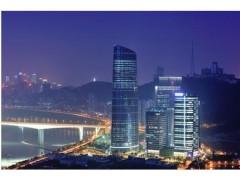 西门子固态继电器中国代理商