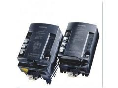 西门子触发板6SX7010-0FJ00
