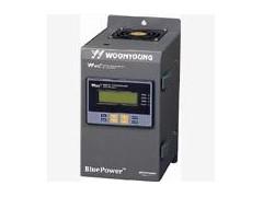 单相,三相可控硅功率调整器WYU-RH150SM型