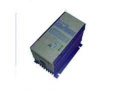 台湾泛达电加热调整器 E-3P-380V200A-11 SCR电力调节器可控硅调...