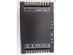 可控硅控制器CF2B-2B