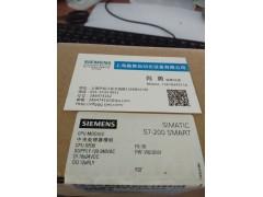西门子PLC DQ16可控硅模块6ES75225FH000AB0
