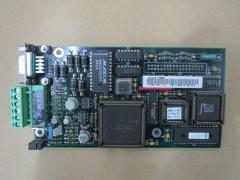 5SDF0860H0003 ABB可控硅现货