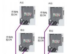 德国西门子DQ 8数字量输出模块,可控硅咨询