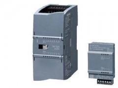 供应西门子DQ8数字输出模块8DQ可控硅230VAC/2A
