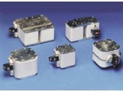 供应EUPEC、EUPEC可控硅