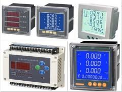 多功能数显仪表DP4-QAV200