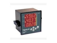 深圳DM6200施耐德电力仪表现货
