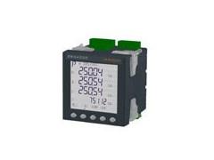 青智ZW3432C功率表/智能网络电力仪表/电表/功率表/电表