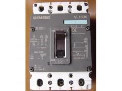 西门子5TL1系列隔离开关代理商