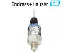 销售E+H隔离开关,E+H GL系列隔离开关PMC71-ABA1E2GHAAA