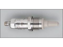 销售IFM液位传感器LK1023