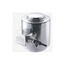 称重传感器CP-1-45t