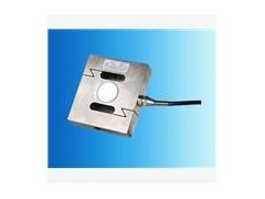 #CS-27型称重传感器&CS-27铝制传感器%