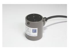 昭和称重传感器PHC-30KN
