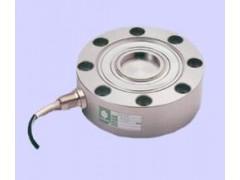 CELTRON STC称重传感器