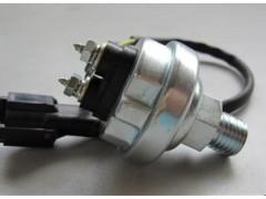 STI压力传感器