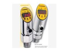 TP-103A-G18-H1141-L013温度传感器