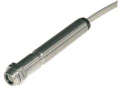 红外温度传感器OPTCSTCLT15