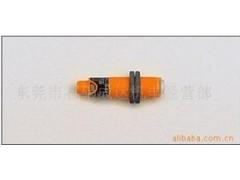 供应IFM光电传感器OG5121,价格优惠