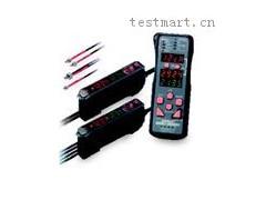 广东欧姆龙光纤传感器 一级代理商批发价格