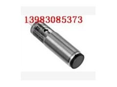 P+F光电传感器OBT200-18GM60-E4