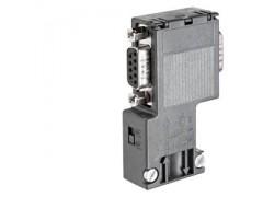 西门子 QAE2174.010 QAE2174.015 水管浸入式温度传感器