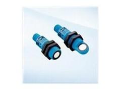 UC12-11235 ULTRASCHALLSENSOR超声波传感器*供应