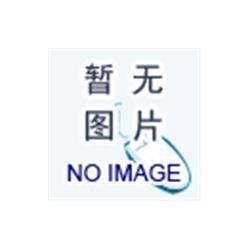 速度传感器ZKT-D100H42-51.2B-G8-30E-A(4M)