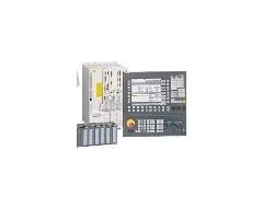 西门子 风管 温湿度传感器 QFM2160
