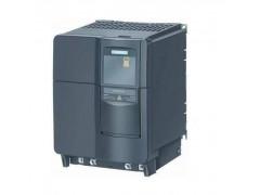 西门子温湿度传感器6ES7138-4CA01-0AA0