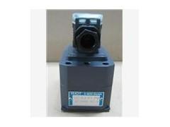 德国KRACHT流量计、KRACHT流量传感器、KRACHT液压装置、KRACH...