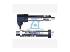 液压流量传感器 压接机压力传感器 空压压床压力传感器产品特点