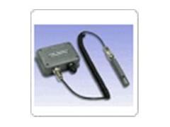 台湾衡欣  AZ3531  温湿度传感器 变送器 (价格优惠)