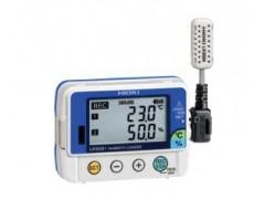 湿度传感器LR9501 LR9502用于湿度采集仪 LR5001 日本日置HI...