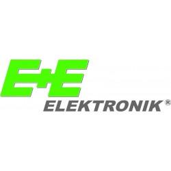 奥地利E+E 流量传感器