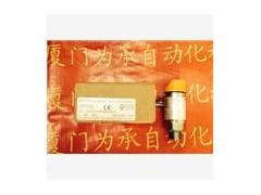 流量传感器TR7432