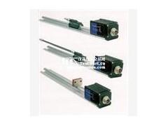 磁致伸缩线性位移传感器/液位计