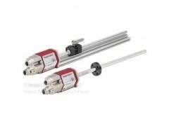 优势供应美国MTS位移传感器TTS-、D-、R-、ER-、EH