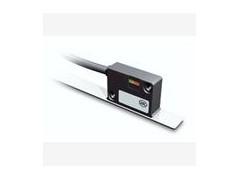 德国SIKO位移传感器 磁栅尺 磁头