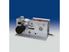 老牌代理祥树低价:ASM位移传感器