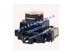 SDVB20回弹式位移传感器