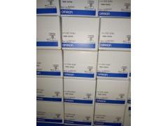 欧姆龙位移传感器CPM2B-32C2D1T-D12