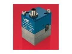 VSE流量计,VSE齿轮流量计,VSE涡轮流量计
